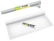 Isover HB Light