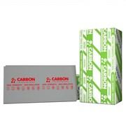 XPS CARBON ECO 400 SP