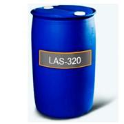 LAS 320