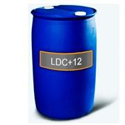 LDC +12